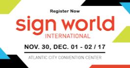 15--sign-world