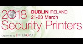 21--security-printers