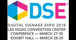 23--Digital-Signage-Expo