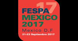 9--FESPA-MEXICO