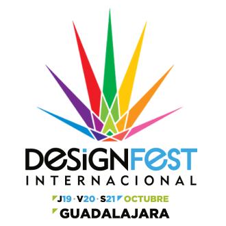 banner-cuadrado-design-fest