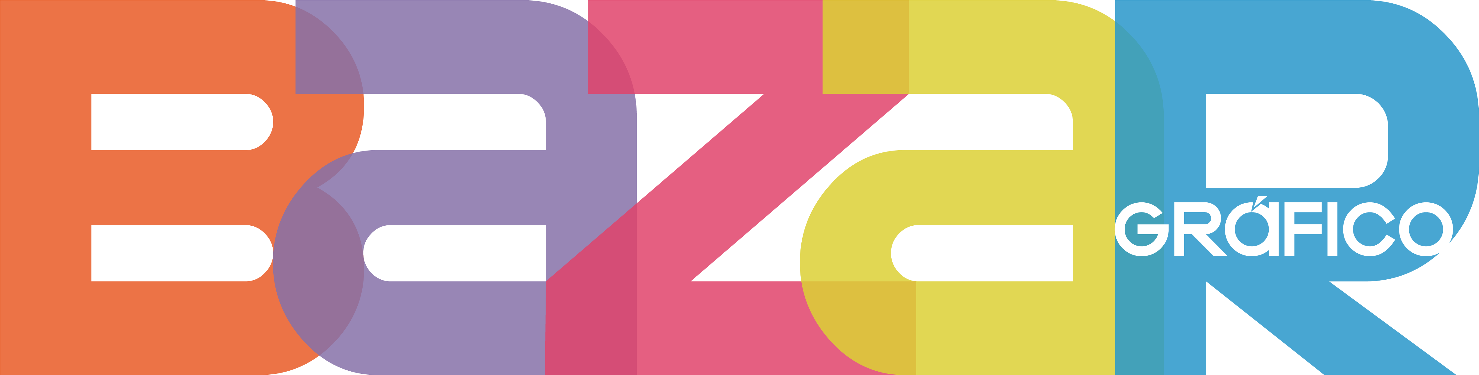 bazar logo bn