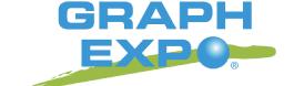 graph-expo