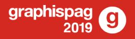 graphispag2019