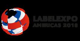 labelexpo-americas