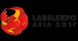 labelexpo-asia