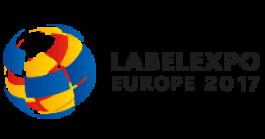 labelexpo-europe