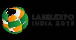 labelexpo-india