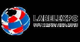 labelexpo-southasia