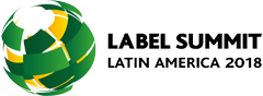 lex-summit-mexico