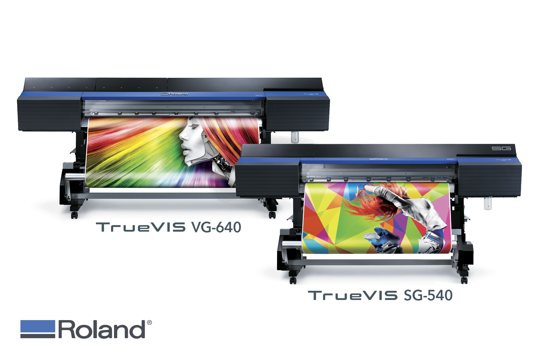 Roland_TrueVIS_VG_and_SG_series_printer-cutters
