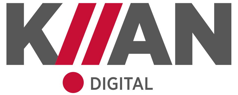 140212_Kiian_Digital_Logo_Red