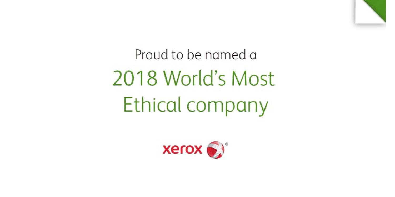 ethical-company-xerox1