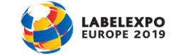 label-expo-europe-2019