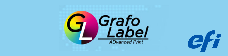 grafolaser2