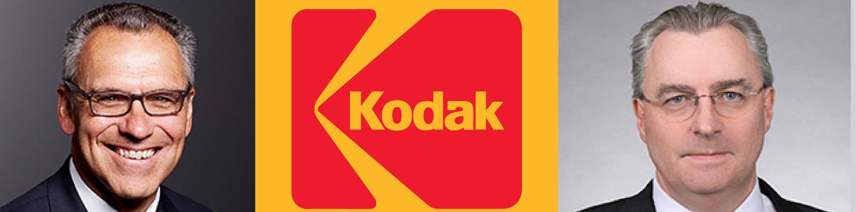 nuevo-director-kodak1