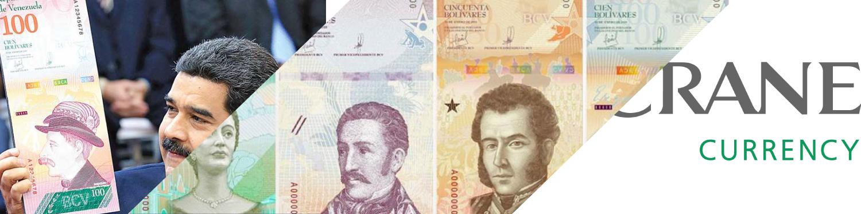 nuevos-billetes1