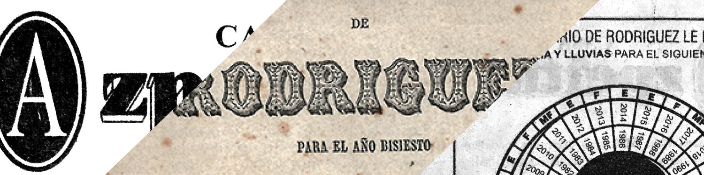 anuario1