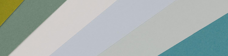 papel-refinado2