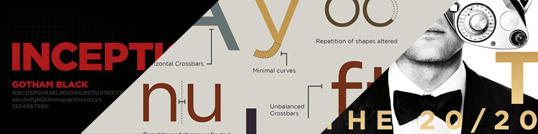 tipografia2