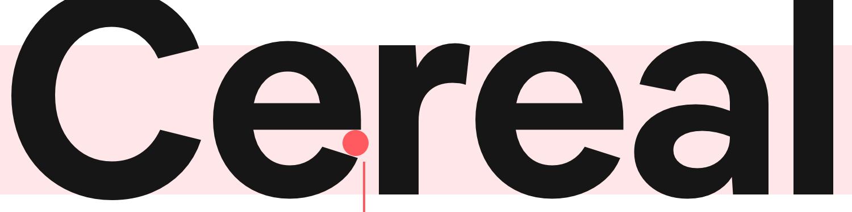tipografi1
