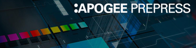 apogee1