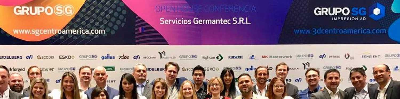 EFI-OpenHouse-global01