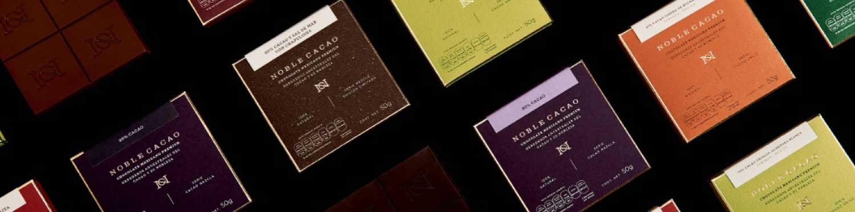 La-magia-del-cacao-01