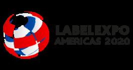 labelexpo-americas-2020