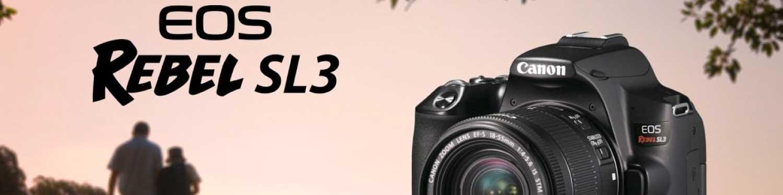 Canon-EOS-Rebel-SL3-01