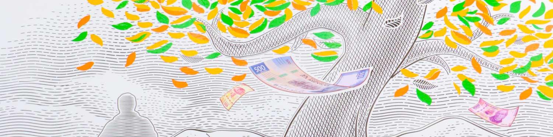 10-El-arte-de-imprimir-billetes-01