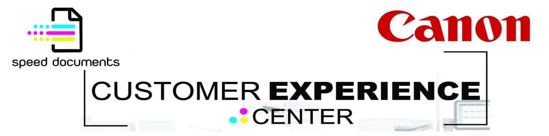 Canon_Primer-Customer-Experience-Center-en-Jalisco-01