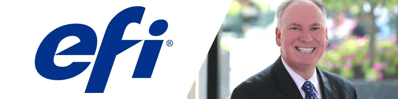 EFI_Nuevo-Director-Ejecutivo-01