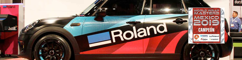 Roland-patrocina-World-Wrap-Masters-México-2019-01
