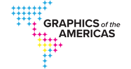 graphic-americas-2020