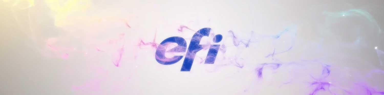 EFI_OpenPrint-01
