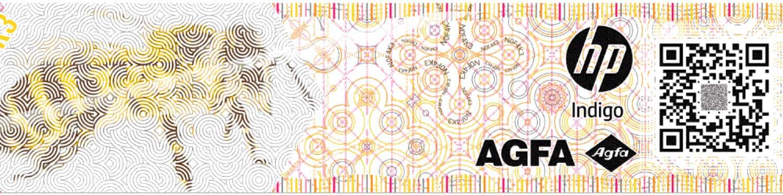 HP-y-AGFA-01