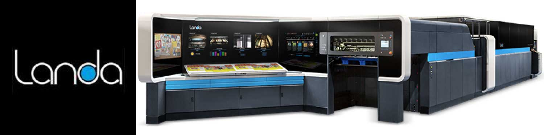 Landa-Digital-Printing-01