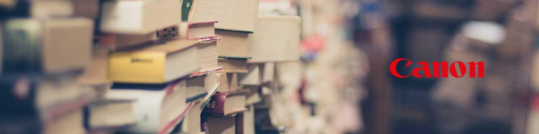 Renacer-de-los-libros-01
