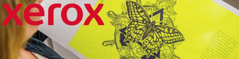 Xerox-iGen5-01