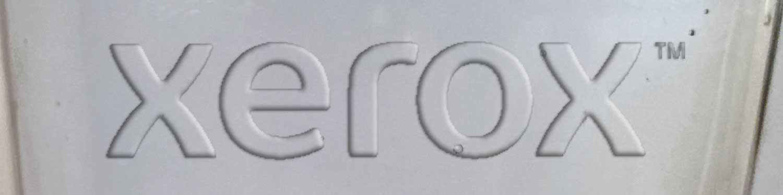 Xerox-selecciona-el-transparente-como-su-Color-del--2020-01