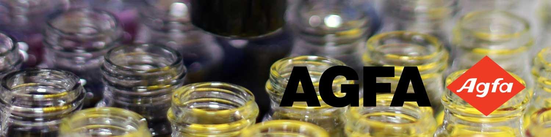 Agfa_certificación-GREENGUARD-Gold-01