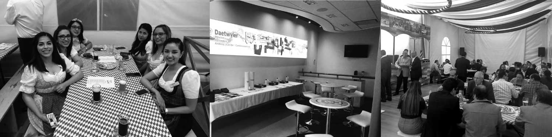 Daetwyler-México-celebra-30-años-01