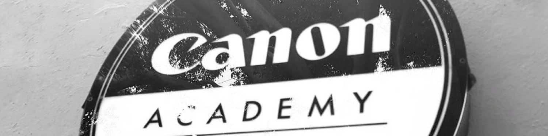 Día-Nacional-del-Libro-en-Canon-Academy-01
