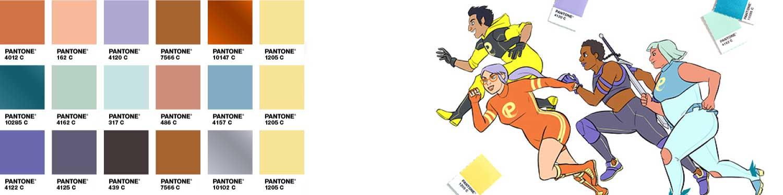 Héroes-del-color-01