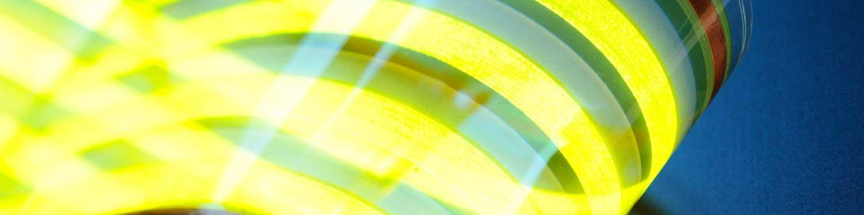 Impresos-iluminados-01