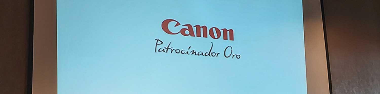 Canon_Patronicador-Oro-01