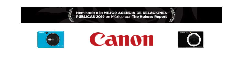 Canon_nuevas-cámaras-instantáneas-01