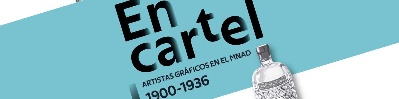 Cartel-Valenciano-y-Barcelonés-01