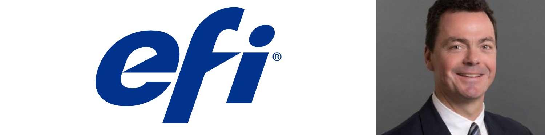 EFI-01